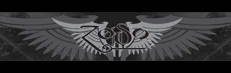 -ZoSo-